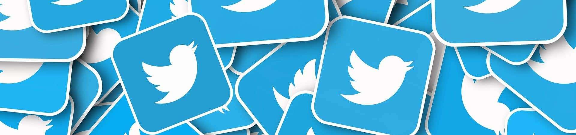 Twitter investe em newsletters