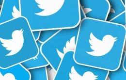 Twitter suspende conta de deputada americana por informações falsas sobre vacinas