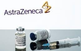 Vacina de Oxford encalhada na Europa? Entenda por que isso não deve afetar o Brasil