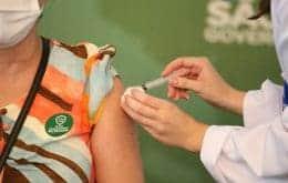Veja como conseguir seu QR Code para o VacinaJá Educação em São Paulo