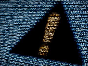 Watch out! Public website leaked 426 million personal data and 109 million CNPJs