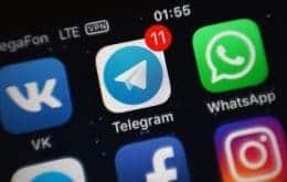 Cómo migrar una conversación de WhatsApp a Telegram
