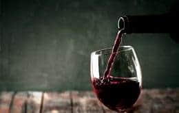 Wine, software que roda programas do Windows no Linux, chega à versão 6.0