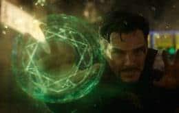 Marvel muda calendário de lançamento de filmes; confira as novas datas