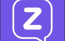 Conheça o Zenklub, aplicativo para orientação psicológica online