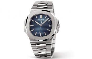Patek Philippe decide descontinuar el reloj más codiciado del mundo