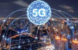 5G em 2022: Anatel define regras do leilão e data para início do serviço