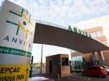 Covid-19: Anvisa autoriza uso emergencial do remédio Sotrovimabe