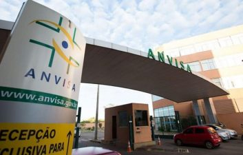 Anvisa approves emergency use of a cocktail against Covid-19