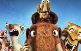 Disney decide fechar a Blue Sky Studios, antiga divisão de animação da Fox