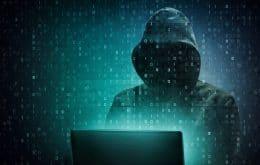 STF: Operação da PF prende suspeitos de envolvimento em ataque hacker