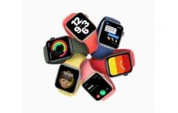 Apple Watch delivers burglar location in Brazil
