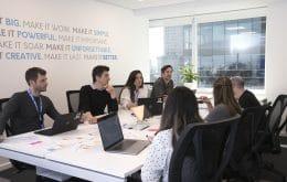 Diversidade: a chave para a criação de equipes talentosas