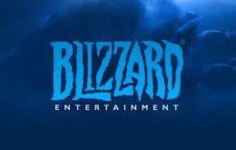 Coletânea de jogos clássicos da Blizzard é listada em órgão de classificação