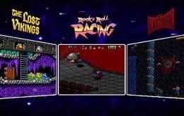 'Blizzard Arcade Collection': coletânea resgata games clássicos da empresa