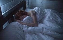 Café não te ajuda mais a ficar acordado? Descubra o motivo