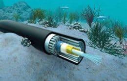 Brasil conectado: el cable submarino directo a Europa comienza a funcionar el martes