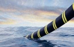 Cabo submarino do Google vai ligar América do Sul aos Estados Unidos