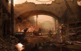 Arábia Saudita comprou U$ 3,3 bi em ações da EA, Take-Two e Activision