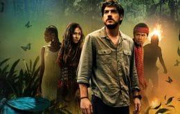'Cidade Invisível': ativistas indígenas criticam representatividade da série