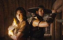 'Mortal Kombat': filme supera 'Godzilla vs Kong' e se torna a maior estreia do HBO Max