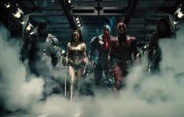 HBO Max vai contar história da DC em documentário