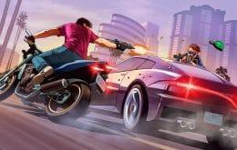 Deputado propõe proibir venda do GTA 5 e outros jogos violentos em Chicago