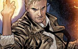 Voltada ao horror, nova série de 'Constantine' será dirigida por J.J. Abrams