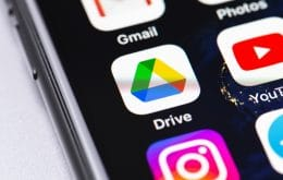 Aprenda a criar pastas compartilhadas no Google Drive