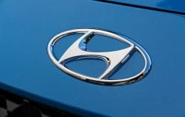 Hyundai planea un retiro masivo de autos eléctricos en Corea del Sur