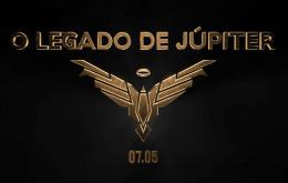 'O Legado de Júpiter': Netflix revela teaser de nova série de super-heróis