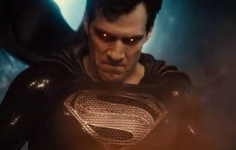 Zack Snyder: Batman se apaixonaria por Lois Lane em 'Liga da Justiça'