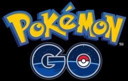 5 anos: Pokémon Go faz aniversário e comemora vendas de US$ 5 bilhões