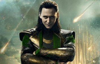 Marvel confirms 'Loki' series premiere date