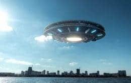 """""""Alô alô Marciano"""": Cientista se preocupa com tentativas de contato extraterrestre"""