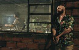 Deputado propõe proibir venda do GTA 5 e outros jogos violentos nos EUA