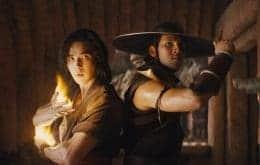 Filme de 'Mortal Kombat' ganha trailer e data de estreia no Brasil