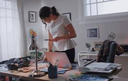 Microsoft adiciona IA e ferramentas de vídeo ao Office mobile