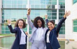 Oportunidades em TI: as mulheres podem e devem participar do desenvolvimento desse mercado
