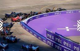 FIA e TV Cultura firmam acordo para transmissão da temporada 2021 da Fórmula E