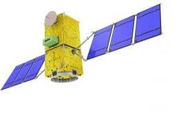 Índia lança satélite brasileiro neste domingo; veja como assistir