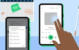 Seis novidades no Android que vão deixar seu celular mais seguro e conveniente