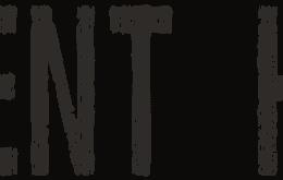 Rumor: novo 'Silent Hill' será feito pelos criadores de 'The Medium'