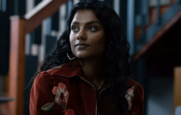 'Bridgerton': Simone Ashley, de 'Sex Education', é escolhida como protagonista de nova temporada