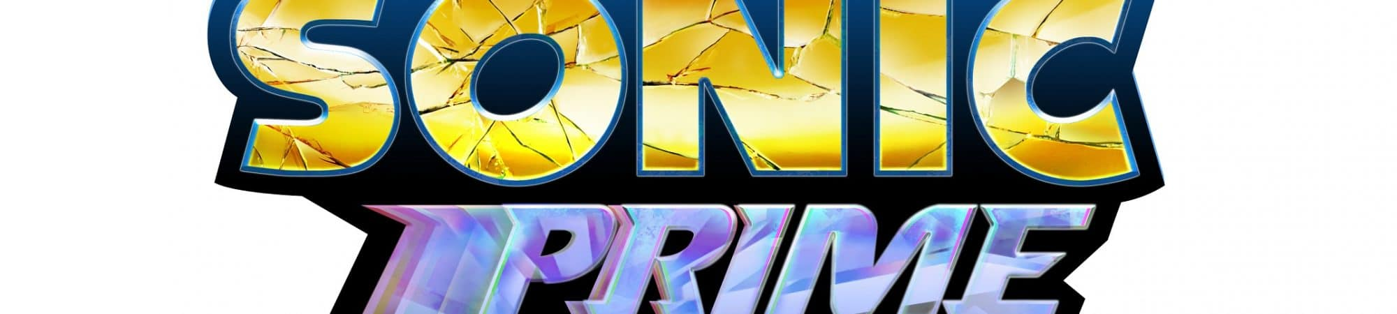 Sonic-Prime-Logo-2000x450