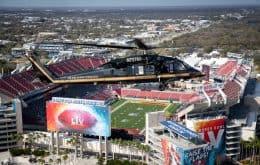 Confira os filmes e séries que devem ser anunciados no intervalo do Super Bowl