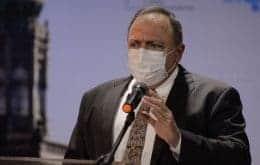 Eduardo Pazuello confirma que dejará el Ministerio de Salud