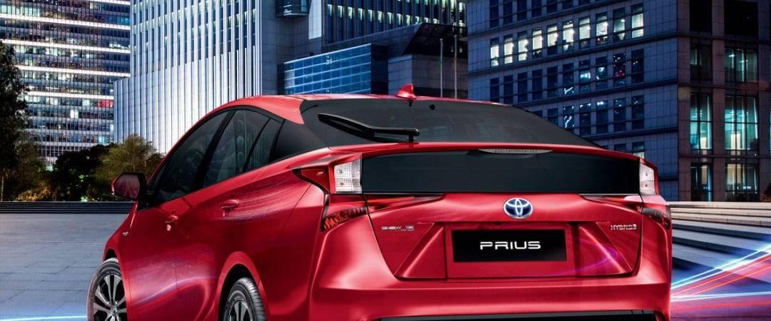 Toyota-Prius-1080x450