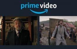 7 títulos indicados ao Globo de Ouro 2021 para assistir na Amazon Prime Video