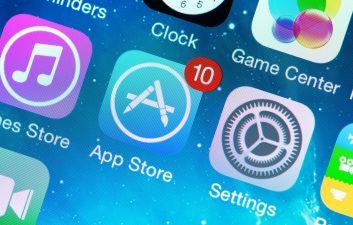 Apple to send representative to U.S. Senate hearing on app stores